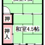 文化 (1階)